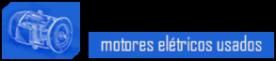 Santo André Motores